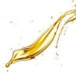 Öl- pflegender Inhaltsstoff in Kosmetik